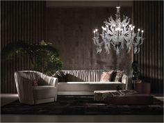 24 best roberto cavalli sofa images luxury furniture roberto rh pinterest com