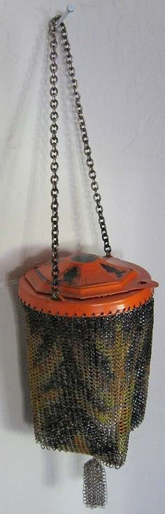 Vintage JR Carpetbag Purse Nu\u0027est jr, Purses and Vintage
