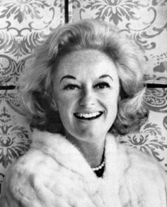 Phyllis Ada Driver (July 17, 1917 – August 20, 2012), better known as Phyllis Diller. Known for her eccentric stage persona and her wild hair and clothes... A bad fall resulted in her being hospitalized for neurological tests and pacemaker replacement in 2005. Phyllis Diller died of natural causes at age 95 in 2012, and was cremated.