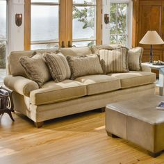 1000 images about smith brothers furniture on pinterest for Homemakers furniture locations illinois