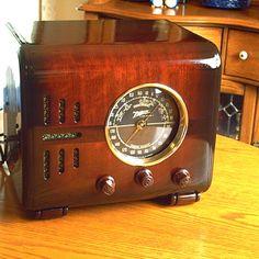 Old time radio - Google Search