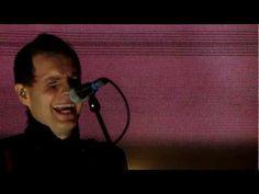 "Sigur Rós - ""Svefn-G-Englar"" - O2 Academy Brixton - Live in London - March 7 2013"