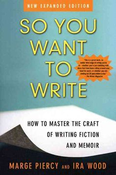 This is a great book, no matter what stage of writing youre at! The Writer Magazine Here is a must-have for would-be writers. Put this on the shelf right beside Strunk and White. Booklist Addresses al