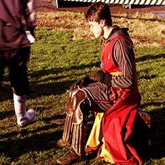 """28 Times The """"Harry Potter"""" Cast Were Behind-The-Scenes Best Friends"""
