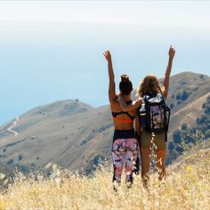 Mountain Trails, Mountain Hiking, Cali Style, Back To Nature, Roxy, Road Trip, Exercise, Explore, Mountains