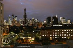 most livable city in the world Seattle Skyline, New York Skyline, Taiwan, Melbourne, Culture, Drink, City, World, Pretty