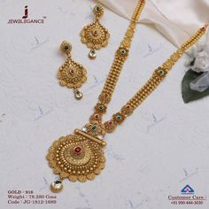 Something that brings the compliment in you. Get in touch with us on Gold Earrings Designs, Gold Jewellery Design, Gold Jewelry Simple, Pandora, Gold Mangalsutra, Mangalsutra Design, Hand Jewelry, Jewelry Shop, Jewelry Stores