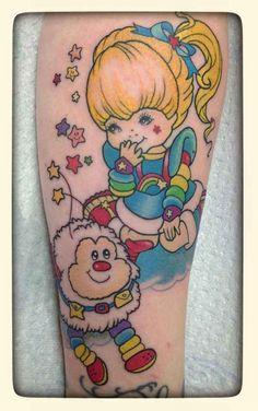 004-Tattoo-Rainbow