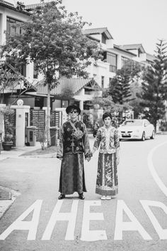 #Street #Wedding #Photography #Terralogical