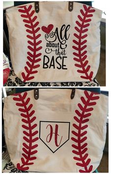 Home Place Baseball SVG Cuttable Design - All about that Base