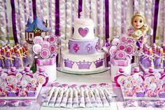 Wedding cake Birdcage Wedding cake Marie www. Birdcage Wedding Cake, Whimsical Wedding Cakes, Beautiful Wedding Cakes, Gorgeous Cakes, Pretty Cakes, Cute Cakes, Amazing Cakes, Crazy Cakes, Fancy Cakes