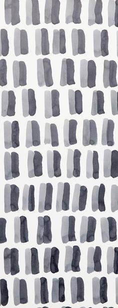 Double Dash Wallpaper in Ink Wash Grey Wallpaper Iphone, Vs Pink Wallpaper, Apple Watch Wallpaper, Homescreen Wallpaper, Aesthetic Pastel Wallpaper, Cute Wallpaper Backgrounds, Pretty Wallpapers, Aesthetic Wallpapers, Iphone Wallpapers