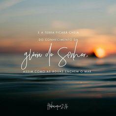 Hebreus 2:14
