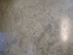 polished concrete for countertops