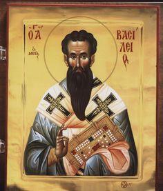 Orthodox Christianity, Orthodox Icons, Cyprus, Saints, Angels, Angel, Angelfish