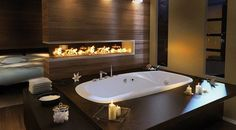just imagining how a warm bath would feeln a winter's day makes me melt~