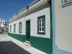 Albufeira - Portugal