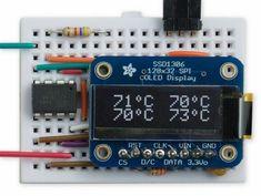 ThermometerDisplay.jpg