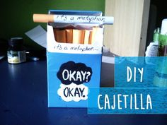 Regalos y detalles diy Diy Gifts For Friends, Birthday Gifts For Best Friend, Birthday Gifts For Boyfriend, Boyfriend Gifts, Cute Couple Gifts, Love Gifts, Matchbox Crafts, Bullet Journal Ideas Pages, Paper Tags