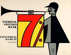 Tom Eckersley  www.AnticoUsatoShop.com