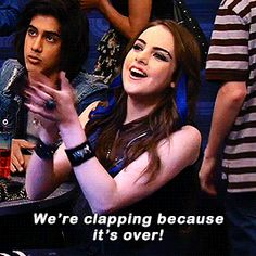 Jade West Victorious, Victorious Tv Show, Jade West Style, Jade And Beck, Victorious Nickelodeon, Victory Quotes, Video Romance, Funny Cartoon Memes, Tv Icon