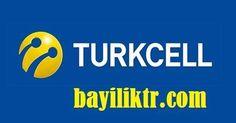 http://www.bayiliktr.com/2017/02/turkcell-bayiligi-nedir-nasil-alinir.html