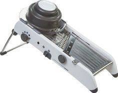 PL8 Professional Mandoline PL8 1000 PL8 http://www.amazon.com/dp/B00JLIKA5C/ref=cm_sw_r_pi_dp_3Mvuub1R3AV6T