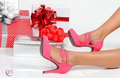 #heels #kitescr #tacones