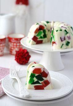 Del estupendo blog La receta de la felicidad (www.larecetadelafelicidad.com)