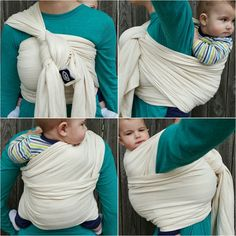 15 Back Carries: Ways to Use a Short Woven Wrap Baby Tie, Woven Wrap, Carry On, Potty Training, Kids, Fashion, Young Children, Moda, Boys