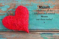 Mypure Natural Beauty - Google+