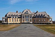 4451828194 f7185bd875 b-Edit-2 - Newport Country Club - Wikipedia, the free encyclopedia