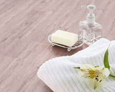Kurk Badkamer Badkamerwinkel : Beste afbeeldingen van trend okergeel en goud in de badkamer