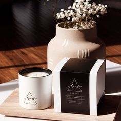 Night In The Wood, Candle In The Wind, Luxury Candles, Pine Needles, Winter Night, Burning Candle, Scented Candles, Fragrance, Green Bay