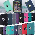 Shockproof Heavy Duty Hard Case Cover For Apple iPad Mini1/2/3/4 - http://webdesigngraphics.biz/shockproof-heavy-duty-hard-case-cover-for-apple-ipad-mini1234/