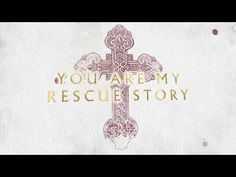 """Part Jayden Overcomes (Zach Williams - """"Rescue Story"""" (Official Lyric Video)) Christian Music Playlist, Christian Rock Music, Contemporary Christian Music, Christian Movies, Christian Videos, Rap Music, Gospel Music, Music Songs, Hit Songs"""