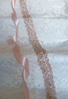 Hey, I found this really awesome Etsy listing at https://www.etsy.com/listing/259039462/rose-gold-crystal-rhinestone-bridal