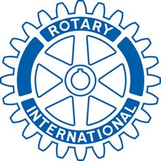 Enjoyed Rotary this morning at my Rotary Club (Monarch Beach Sunrise Rotary).    Many friends ask what is Rotary? Here's my answer... https://plus.google.com/u/0/108942083870019378089/posts