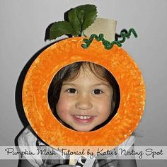"super cute photos for school and then call it ""Our pumpkin patch"" for a bulletin board"