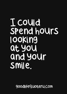 dear prince charming, from me to you ... ♥