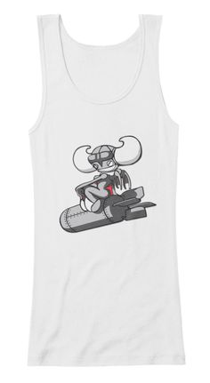 Women's Tank Top, a custom product made just for you by Teespring. - Kamikaze Racing Team is a motorsport club. Racing Team, Cool Tees, Tank Man, Mens Tops, Women, Fashion, Moda, Cool Tee Shirts, Fashion Styles