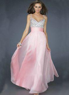 vestidos de gala curtos rosa - Pesquisa Google