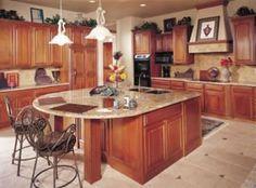 Pro #1523590 | Kansas Granite Mart | Lees Summit, MO 64086 Lees Summit, Granite, Kansas, Kitchen Island, Home Decor, Island Kitchen, Decoration Home, Room Decor, Granite Counters