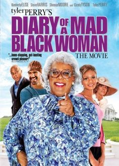 I just love this movie, from the shocking beginning, just all kinds of exciting moments balled up with a few chuckles in the middle, but with a warm & fuzzy ending.