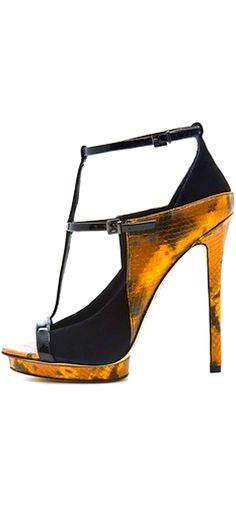 Brian Atwood♥♥♥♥♥♥♥♥♥♥♥♥♥♥♥♥♥♥♥♥♥♥♥♥♥♥ fashion consciousness♥♥♥♥♥♥♥♥♥♥♥♥♥♥♥♥♥♥♥♥♥♥♥♥♥♥