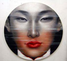ling jian artist - Google-søk