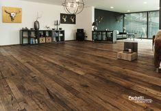 Holzfußboden Rustikal ~ Holzfußboden rustikal meister lindura holzboden hd eiche