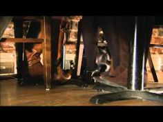 Un Beso Inolvidable (TV) (2011) - Parte4
