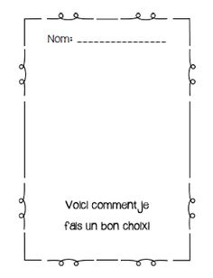1000 images about grade 1 september on pinterest french immersion worksheets and school. Black Bedroom Furniture Sets. Home Design Ideas