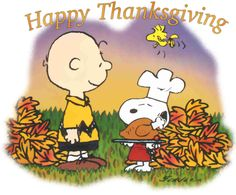 Charlie Brown And Snoopy Thanksgiving thanksgiving thanksgiving pictures thanksgiving quotes thanksgiving quote thanksgiving humor happy thanksgiving quotes thanksgiving quotes for family thanksgiving quotes for friends Happy Thanksgiving Wallpaper, Happy Thanksgiving Images, Thanksgiving Background, Thanksgiving Greeting Cards, Thanksgiving Blessings, Thanksgiving Quotes, Holiday Wallpaper, Family Thanksgiving, Halloween Wallpaper